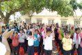 Hoạt động giáo dục kĩ năng sống cho học sinh